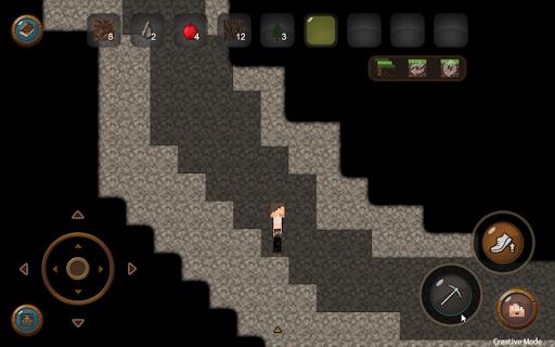 uCraft Free screenshots 12