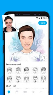 MojiPop MOD APK [VIP Subscription Unlocked + No Watermark] 1