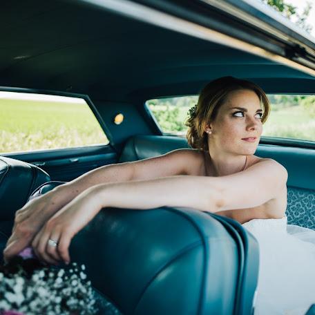Hochzeitsfotograf Nina Skripietz (skripietz). Foto vom 06.06.2017