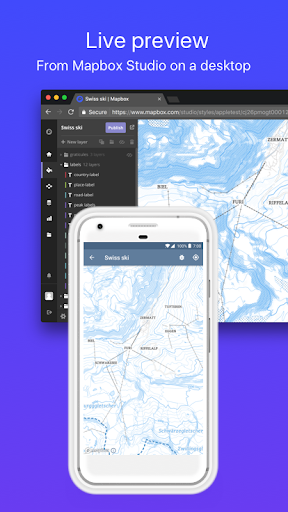 mapbox studio preview screenshot 2
