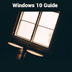 Guide for Windows 10 1.0.1
