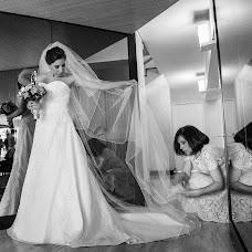 Wedding photographer Miguel angel Martínez (mamfotografo). Photo of 20.04.2018