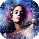 Download Magic Effect App - Glitter Photo Editor For PC Windows and Mac