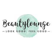 Beautylounge.ch