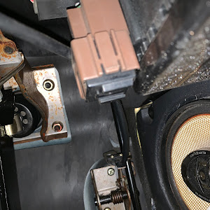 カプチーノ EA11R のカスタム事例画像 まゆり11Rさんの2019年01月17日22:05の投稿