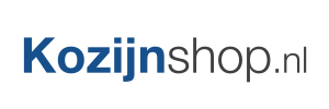 Kozijnshop.nl logo
