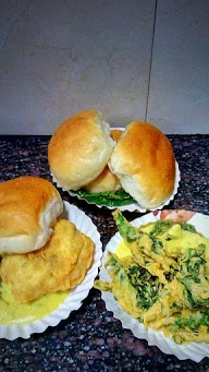 Gajanan Vada Pav photo 4