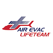 Air Evac Lifeteam Protocols
