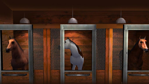 Horse Games apkdebit screenshots 13