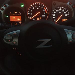 フェアレディZ Z34のカスタム事例画像 ふうたさんの2020年10月23日16:12の投稿