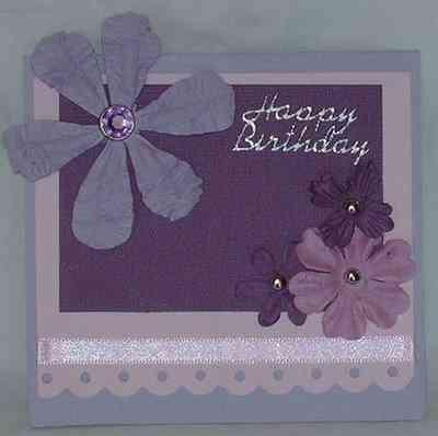 Greeting card ideas apps on google play screenshot image screenshot image bookmarktalkfo Image collections