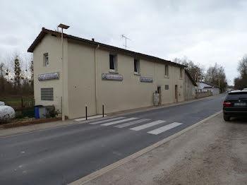 maison à Couvrot (51)