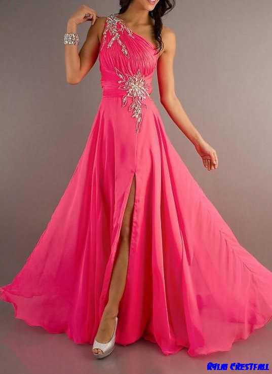Long Dresses Design Ideas - Android Apps On Google Play
