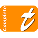 TAPUCATE Complete - Lehrer App icon