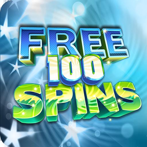 Casino™ (game)