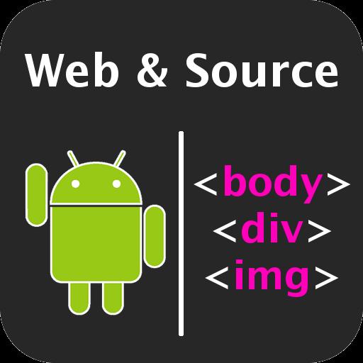 HTML Dual Viewer 工具 App LOGO-硬是要APP