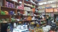 Greens Vegitable & Provision Stores photo 1