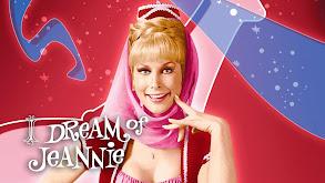 I Dream of Jeannie thumbnail
