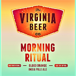 Virginia Beer Co. Morning Ritual
