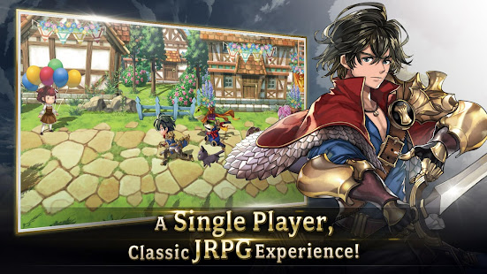 How to hack ANOTHER EDEN MENU for android free