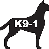 Dog Training World by K9-1