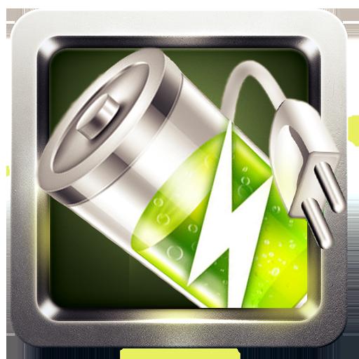 Doctor Battery (Battery Saver)