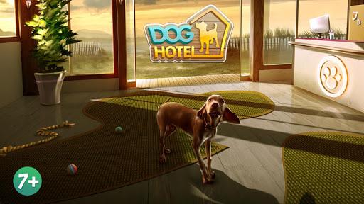 DogHotel - My boarding kennel  screenshots 9