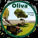 Oliva Utensili Agricoli icon