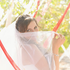 Wedding photographer Natalya Shulgina (Shulgina). Photo of 22.09.2014
