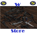 WStore