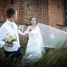 Wedding photographer Salavat Fazylov (salmon). Photo of 23.11.2014