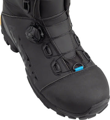 45NRTH 2020 Wolfgar Boa Winter Cycling Boot alternate image 3
