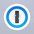 1Password - Password Manager and Secure Wallet apk