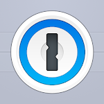 1Password - Password Manager and Secure Wallet 7.2 (Final) (Pro)