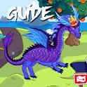 Guide for PEPI Wonder World Funny Castle 2021 icon