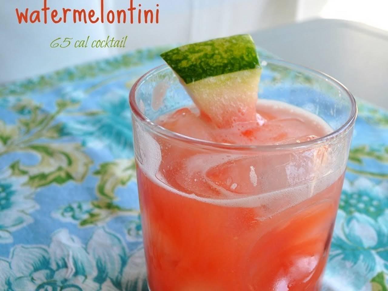 10 Best Jalapeno Cocktail Recipes Yummly