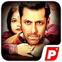 Bajrangi Bhaijaan The Game
