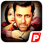 Bajrangi Bhaijaan Movie Game 2.2 Apk