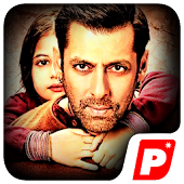 Bajrangi Bhaijaan Movie Game