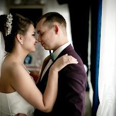 Wedding photographer Vyacheslav Vakaev (vakaev). Photo of 25.04.2017