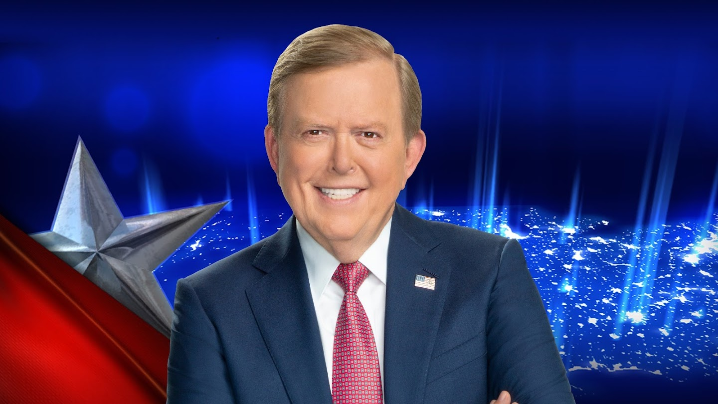 Watch Lou Dobbs Tonight live