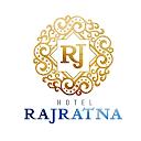 Hotel Rajratna, Pimple Saudagar, Pune logo