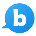busuu: Learn Languages - Spanish, English & More APK
