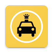 Taxi Real