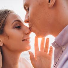 Wedding photographer Natasha Livshic (livshitsnatasha). Photo of 06.11.2017