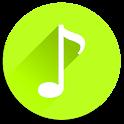 """MIRANDA LAMBERT """"Vice"""" Songs icon"""