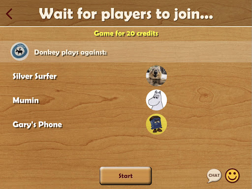 Thirty-One | 31 | Blitz - Card Game Online 2.70 screenshots 9