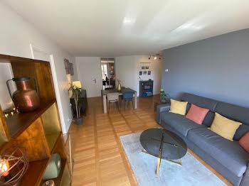 appartement à Saint-Gratien (95)
