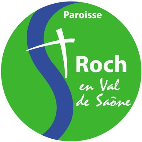 photo de Saint Roch en Val de Saône