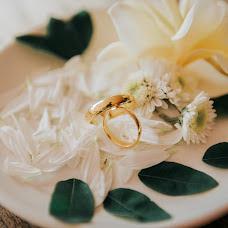 Wedding photographer W Sanjaya (wsanjaya). Photo of 26.07.2017